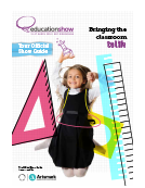 Education Show Guide 2018