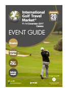 IGTM Guide 2017