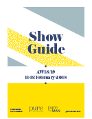 Pure London Guide 2018