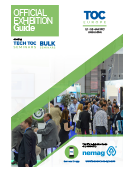 TOC Europe Guide 2017