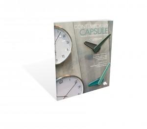 Contemporary-Capsule-COVER-3d copy