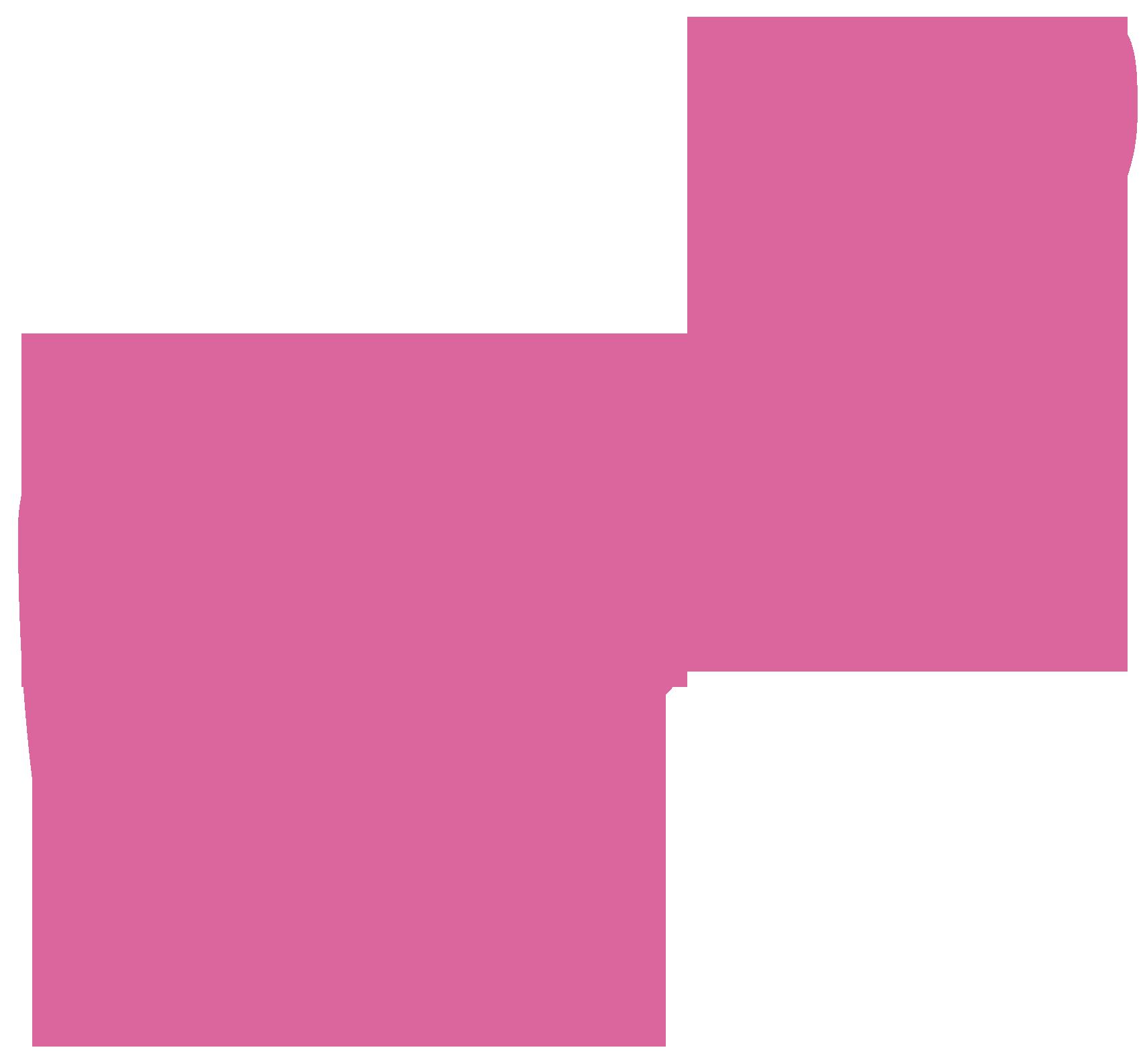 Tick-pink
